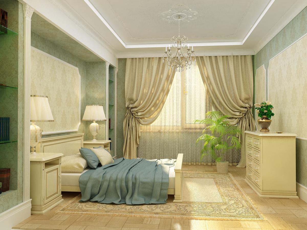 Стоимость квартир в греции на море